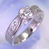choose-ring21