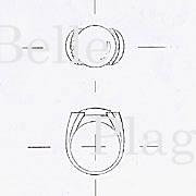 design-fullorder0-3