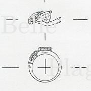 design-fullorder0-4