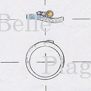 design-fullorder1