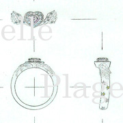design-fullorder12