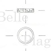 design-fullorder19-1