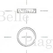 design-fullorder19-2