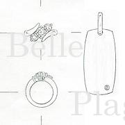 design-fullorder21