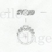 design-fullorder23