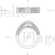design-fullorder24