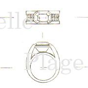 design-fullorder30