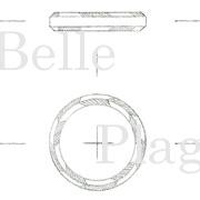 design-fullorder36-2