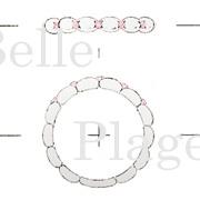design-fullorder37-1