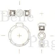design-fullorder38