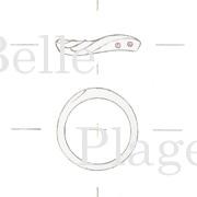 design-fullorder39-1