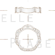 design-fullorder47-2