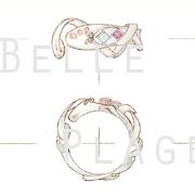 design-fullorder61