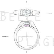 design-fullorder62