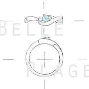 design-fullorder65