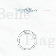design-fullorder7