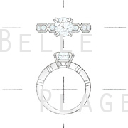 design-fullorder71