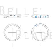 design-fullorder76